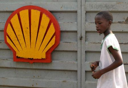 Reading Analyst Stock Recommendation:: Royal Dutch Shell plc (RDS-A)