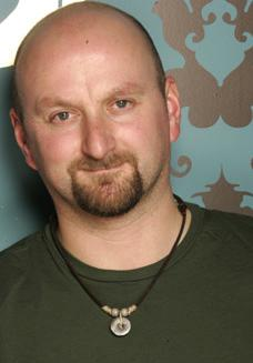 Neil Marshall To Direct Starz's 'Black Sails'