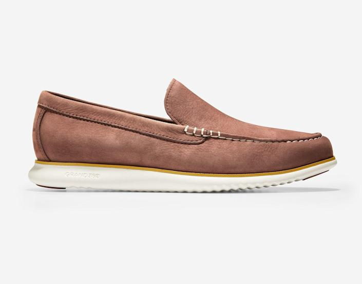 Credit: Courtesy Cole Haan