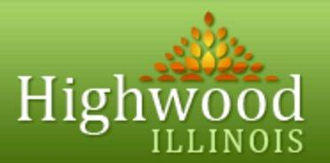 City of Highwood Selects Lakeshore Recycling Systems for Commercial, Residential Waste Collection