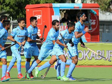 Asian Champions Trophy 2018, India vs South Korea, Live score and updates: Harmanpreet Singh shines in India's victory