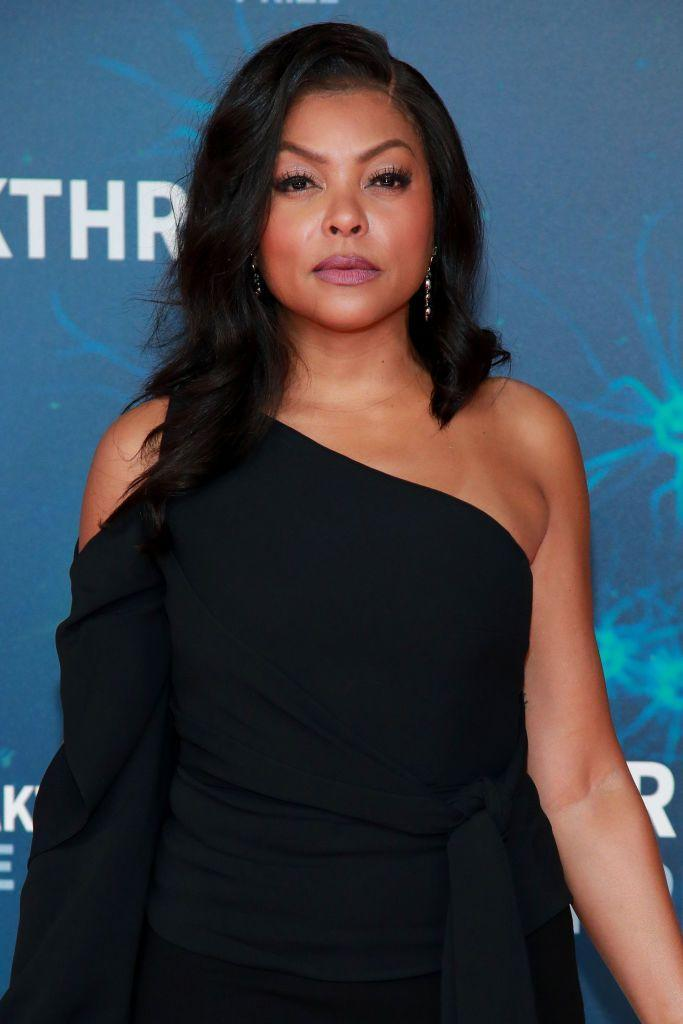 """<p>Taraji P. Henson once posted an <a href=""""https://www.instagram.com/p/6i8KtxOuGN/?hl=en"""" rel=""""nofollow noopener"""" target=""""_blank"""" data-ylk=""""slk:Instagram astrology meme"""" class=""""link rapid-noclick-resp"""">Instagram astrology meme</a> that listed Virgo as one of the signs that, if they don't like people, """"will ignore your existence or roll their eyes at everything you say.""""</p>"""