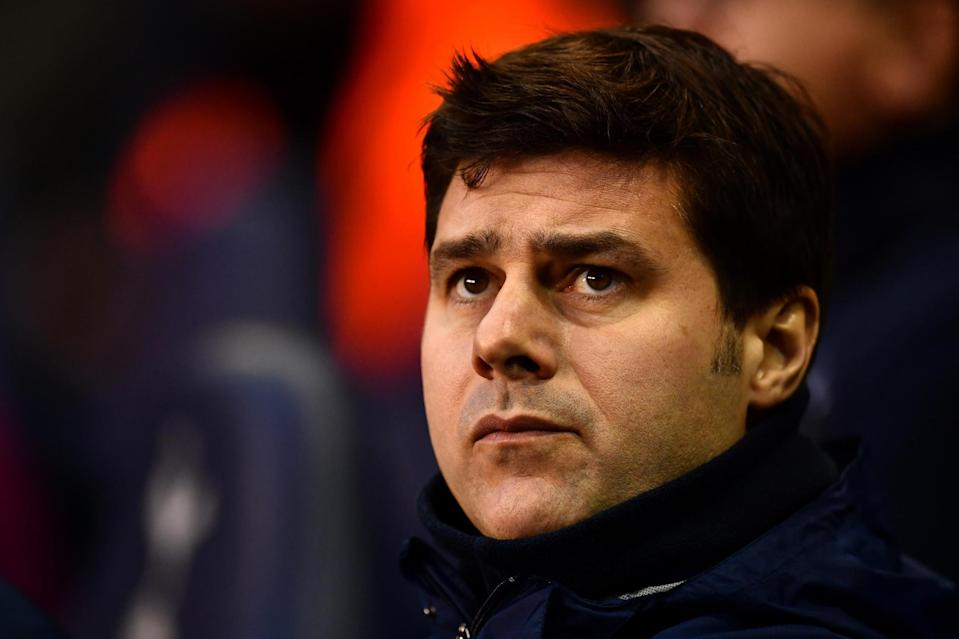 <p>Mauricio Pochettino previously managed in LaLiga with Espanyol</p> (Getty Images)