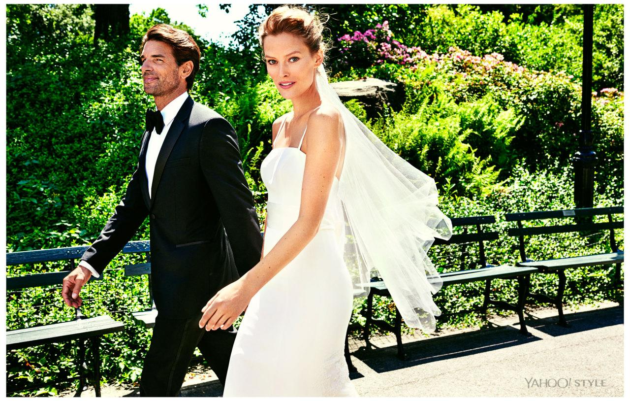 Say Yes to Gorgeous Bridal Gowns for Any Bud
