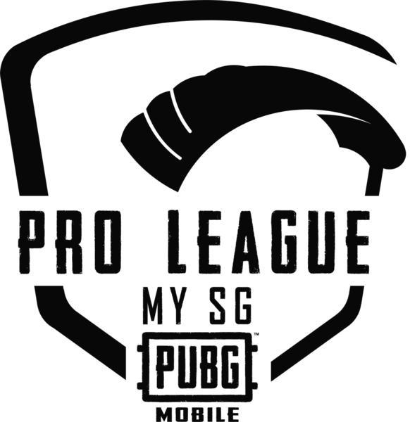 PUBG Mobile Pro League - Fall Split 2020: MYSG Regular Season