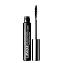 """<p>The ophthalmologist-approved Clinique Lash Power Mascara formula lengthens lashes without irritation, so it's great for sensitive eyes and contact lens wearers. We love the brush's tapered end, which makes grabbing every last lash a breeze. This stuff has legitimate 24-hour wear; even if you fell asleep with it on, you could still wake up sans smudges (though it's probably best not to <a href=""""https://www.allure.com/story/how-to-remove-your-makeup-2013?mbid=synd_yahoo_rss"""" rel=""""nofollow noopener"""" target=""""_blank"""" data-ylk=""""slk:test this theory on the regular"""" class=""""link rapid-noclick-resp"""">test this theory on the regular</a>).</p> <p><strong>$18</strong> (<a href=""""https://shop-links.co/1635170319274516584"""" rel=""""nofollow noopener"""" target=""""_blank"""" data-ylk=""""slk:Shop Now"""" class=""""link rapid-noclick-resp"""">Shop Now</a>)</p>"""