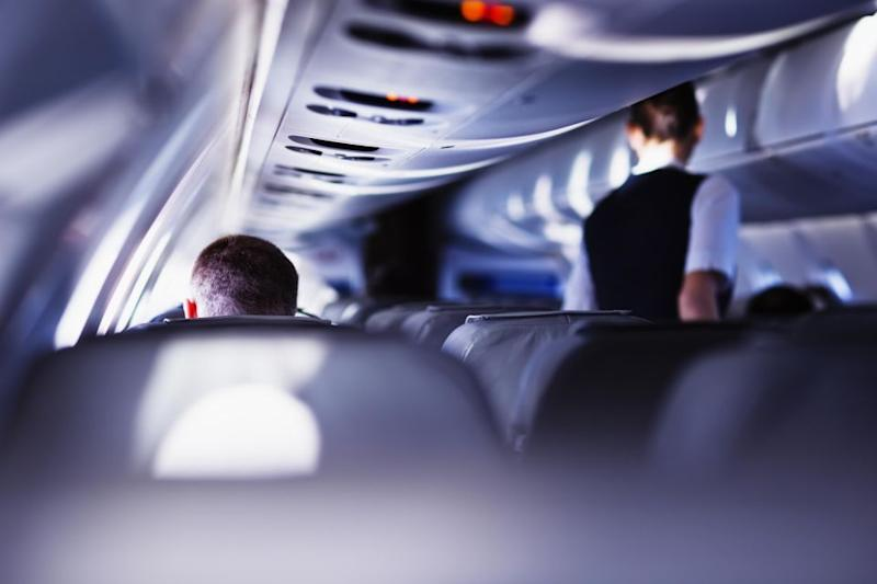 There are many things passengers still don't know about flying. Photo: Getty