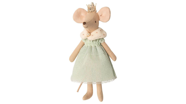 Best Easter gifts: Queen Mouse plush