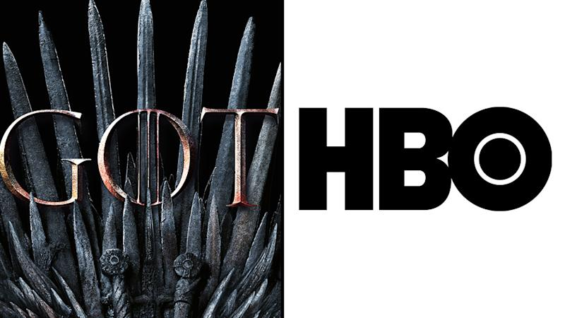 'Game Of Thrones' Prequel Pilot With Naomi Watts Is Officially Dead, HBO Says