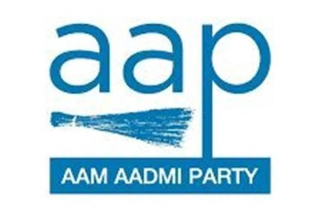 aap, aam admi party