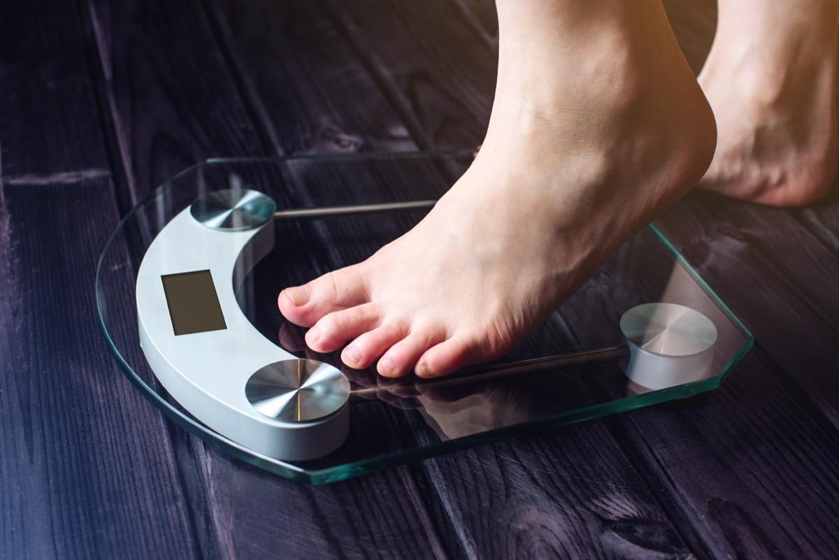 """Unsurprisingly, this common resolution is almost always doomed to fail. However, the reason why may surprise you—it's the lack of specifics. Certified personal trainer and health coach<strong>Angela Kim </strong>notes the need for clear questions to determine your goals: """"How many pounds do you want to lose? How much time do you want to give yourself to accomplish this resolution?"""" If you don't know what you want, you're not going to get it.  Instead of making a resolution that is a vague statement of intention, create a game plan. For example, """"I will work out at least 20 minutes, three times a week for four weeks to lose eight pounds by the end of January,"""" Kim suggests."""