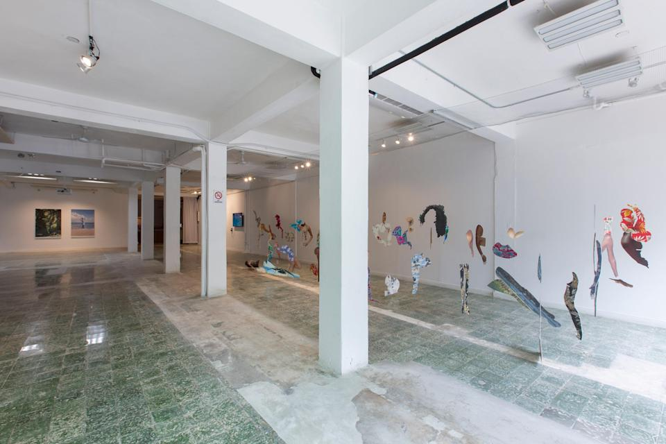 """<p><strong>Start from the top: What's this place all about?</strong><br> Pública Espacio Cultural is a large gallery, open to the public, with rotating exhibitions usually featuring Puerto Rican artists.</p> <p><strong>How's the space?</strong><br> The spacious gallery provides ample light and room for browsing. Political programming, such as events about sustainable agricultural in conjunction with similar efforts in <a href=""""https://www.cntraveler.com/destinations/new-york-city?mbid=synd_yahoo_rss"""" rel=""""nofollow noopener"""" target=""""_blank"""" data-ylk=""""slk:New York City"""" class=""""link rapid-noclick-resp"""">New York City</a>, help broaden the public's understanding of the Puerto Rican diaspora. They feature occasional fashion and food market pop-ups, and are now the home to Radio Red, a local internet radio station featuring DJ sets and podcasts.</p> <p><strong>What can we expect from the art itself?</strong><br> The works are politically charged, and that's intentional. But they're also visually stunning, curated to match the spare, but welcoming, space.</p> <p><strong>Will we need any staff assistance navigating the space?</strong><br> There is minimal staff guidance, but it's not necessary.</p> <p><strong>Who do you think would get the most out of a visit to Pública?</strong><br> This is a gallery for those interested in political contemporary artworks.</p>"""