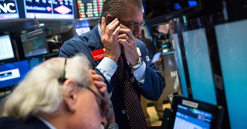 After-hours buzz: AA, ESRX, WHR & more