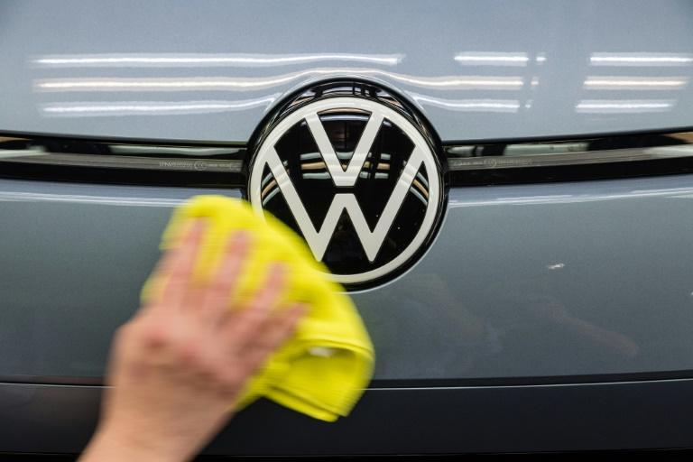 US investigators found that VW equipped around 11 million vehicles with devices capable of producing fake carbon dioxide emission readings during tests.