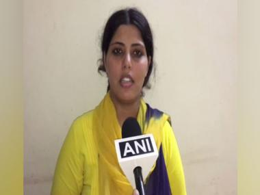 Bhojpuri actress alleges husband of divorcing through 'talaqnama'; Centre likely to move Triple Talaq Bill in RS today