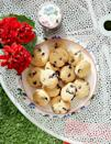 "<p>Make use of fresh blueberries and serve these soft and tender mascarpone-filled cookies for Mother's Day.</p><p><strong><a href=""https://www.countryliving.com/food-drinks/a32352585/blueberry-whoopie-pies/"" rel=""nofollow noopener"" target=""_blank"" data-ylk=""slk:Get the recipe"" class=""link rapid-noclick-resp"">Get the recipe</a>. </strong></p><p><a class=""link rapid-noclick-resp"" href=""https://go.redirectingat.com?id=74968X1596630&url=https%3A%2F%2Fwww.williams-sonoma.com%2Fproducts%2Fkitchenaid-artisan-mini-with-flex-edge-beater%2F&sref=https%3A%2F%2Fwww.countryliving.com%2Ffood-drinks%2Fg4238%2Fmothers-day-desserts%2F"" rel=""nofollow noopener"" target=""_blank"" data-ylk=""slk:SHOP STAND MIXERS"">SHOP STAND MIXERS</a></p>"