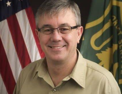 U.S. Forest Service Chief Tony Tooke announced his immediate retirement this week amid reports of a culture of harassment at the agency.