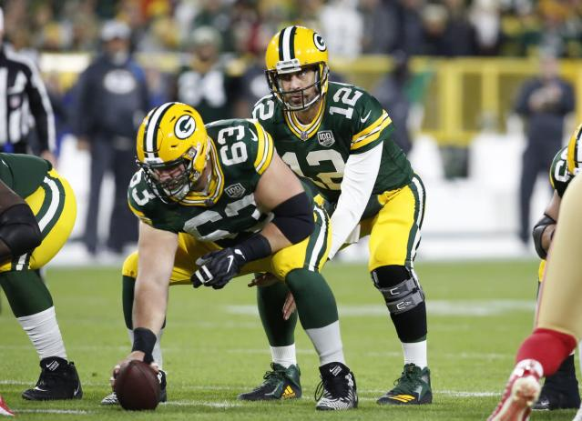 NFL TV Schedule 2019: What time, channel is Denver Broncos vs. Green Bay Packers? (9/22/19) Live stream, updated betting line