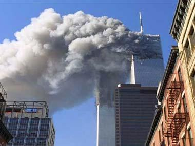 The 9/11 Quiz: How well do you recall the world-changing events of 11 September, 2001?