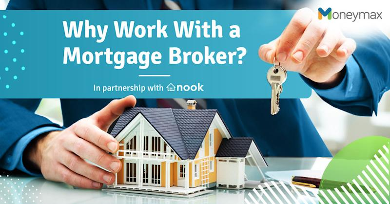 Mortgage Broker in the Philippines | Moneymax