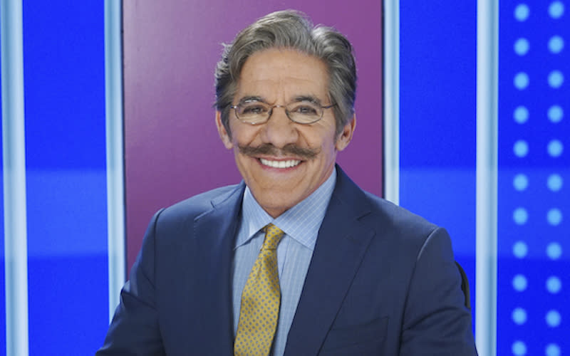 "<p>Television personality Geraldo Rivera, 74, faces a groping allegation from singer Bette Midler that dates back several years. On November 30, <a rel=""nofollow"" href=""https://twitter.com/BetteMidler/status/936296701962305537"">Midler tweeted #MeToo</a> with a video of a 1991 interview she did with Barbara Walters. During the interview, Midler claimed Rivera and a producer he was with had pushed her into a bathroom, pushed two poppers (slang for the recreational drug alkyl nitrite) under her nose and groped her. ""He was unseemly,"" Midler told Walters. In the same year the interview took place, Rivera was releasing a memoir about his alleged sexual encounters and mentioned Midler. ""We were in the bathroom, preparing for the interview, and at some point I put my hands on her breasts,"" he wrote, <a rel=""nofollow"" href=""https://www.washingtonpost.com/archive/lifestyle/1991/09/06/geraldos-memoir-better-bed-than-wed/4bf93efd-c4c7-414f-b187-3e708287bb0f/?utm_term=.3c2ad9ddb9a5"">as reported by the Washington Post at the time.</a> Rivera responded to the allegation on December 1 with a tweet that said he recalled the time much differently than Midler, but ""that does not change the fact that she has a right to speak out and demand an apology from me, for in the very least, publically embarrassing her all those years ago."" He ended his tweet with an apology to Midler. Photo from Getty Images. </p>"