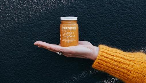 Manuka to Wildflower: Top Honey Brands in Singapore for the Ultimate in Taste and Wellness