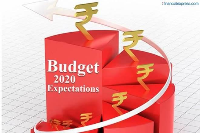 salaried middle class, taxpayers, income tax slabs , take-home pay, Budget 2020, Budget 2020-21, Budget 2020 income tax, Union Budget 2020, Direct Taxes Code, DTC, personal income tax