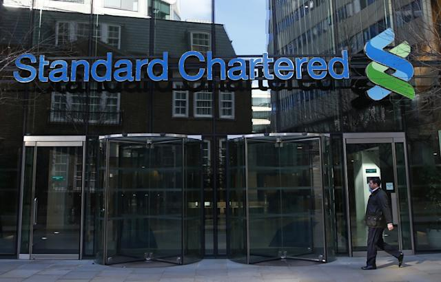 interest rates standard chartered offers attractive interest rates ...