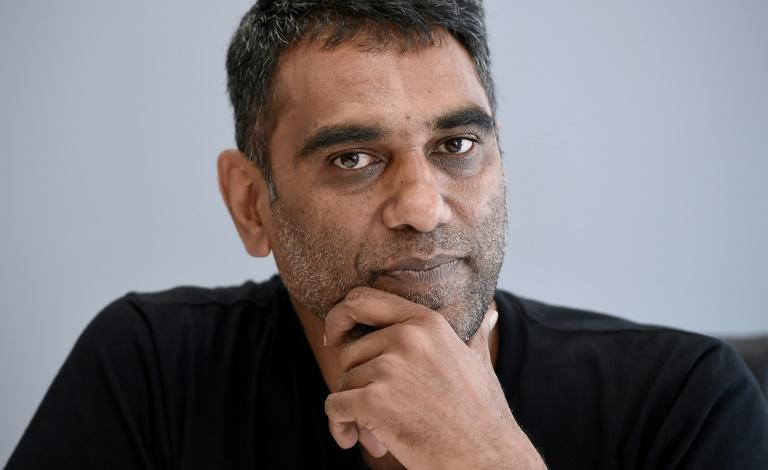Kumi Naidoo, the Amnesty International secretary-general, warned of the consequences of a US strike following an attack on Saudi oil infrastructure blamed on Iran