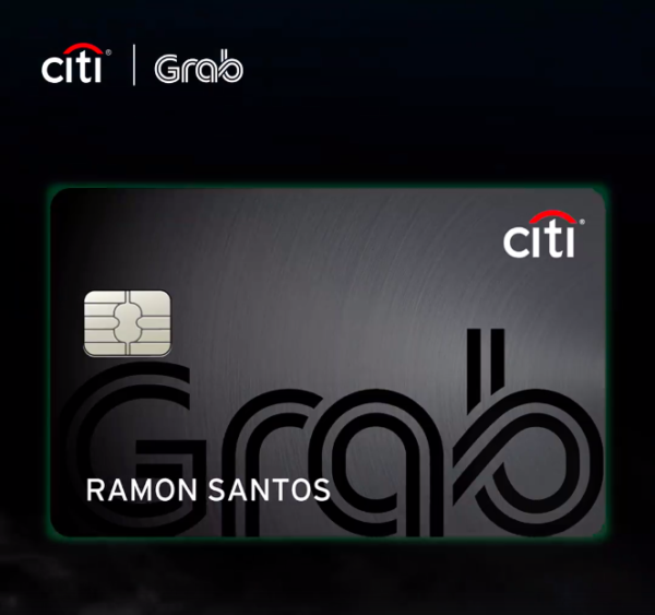 Citi Credit Card Pre Qualify >> Grab These Exciting Citibank Credit Card Promo Offers In 2019