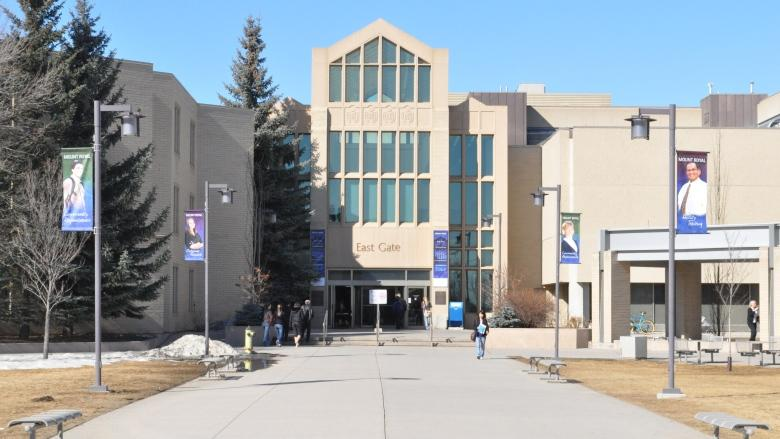 Mount Royal University braces for cuts, despite new money from province