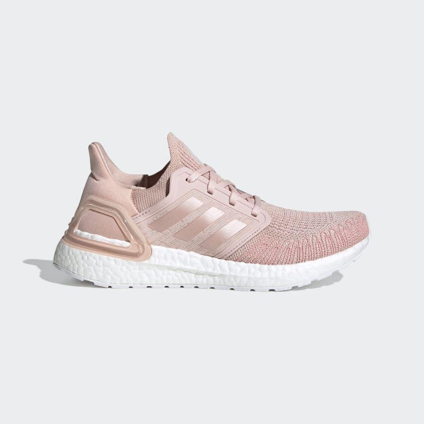 "<p><strong>adidas</strong></p><p>adidas.com</p><p><strong>$180.00</strong></p><p><a href=""https://go.redirectingat.com?id=74968X1596630&url=https%3A%2F%2Fwww.adidas.com%2Fus%2Fultraboost-20-shoes%2FFV8358.html&sref=https%3A%2F%2Fwww.cosmopolitan.com%2Fstyle-beauty%2Ffashion%2Fg33446124%2Fbest-splurges-hauliday%2F"" rel=""nofollow noopener"" target=""_blank"" data-ylk=""slk:Shop Now"" class=""link rapid-noclick-resp"">Shop Now</a></p><p>Your feet will feel cushioned and supported in these knit, sock-like sneakers that are suited for any running surface. </p><p><strong>Promotion:</strong> With the code <strong>KLARNAHAULIDAY</strong>, receive $20 off purchases of $100 or more. </p>"