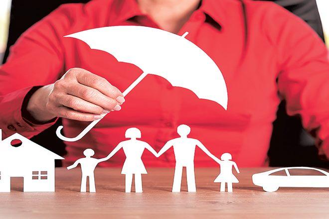 life insurance, add ons, critical illness, waiver of premium, term plan, accidental benefit, IRDAI , unit-linked life insurance products ULIPs, lapsed policy, Partial withdrawal, pension plans, surrender value