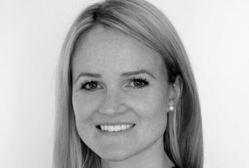 Wunderman Thompson's Emily Kucharski