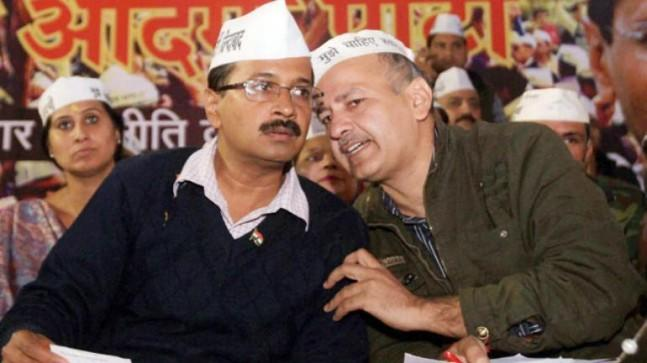 Eying a tough BJP fight in Delhi Assembly elections ahead, Delhi CM Arvind Kejriwal ordered his ministers to visit different areas and seek feedback from Delhiites.