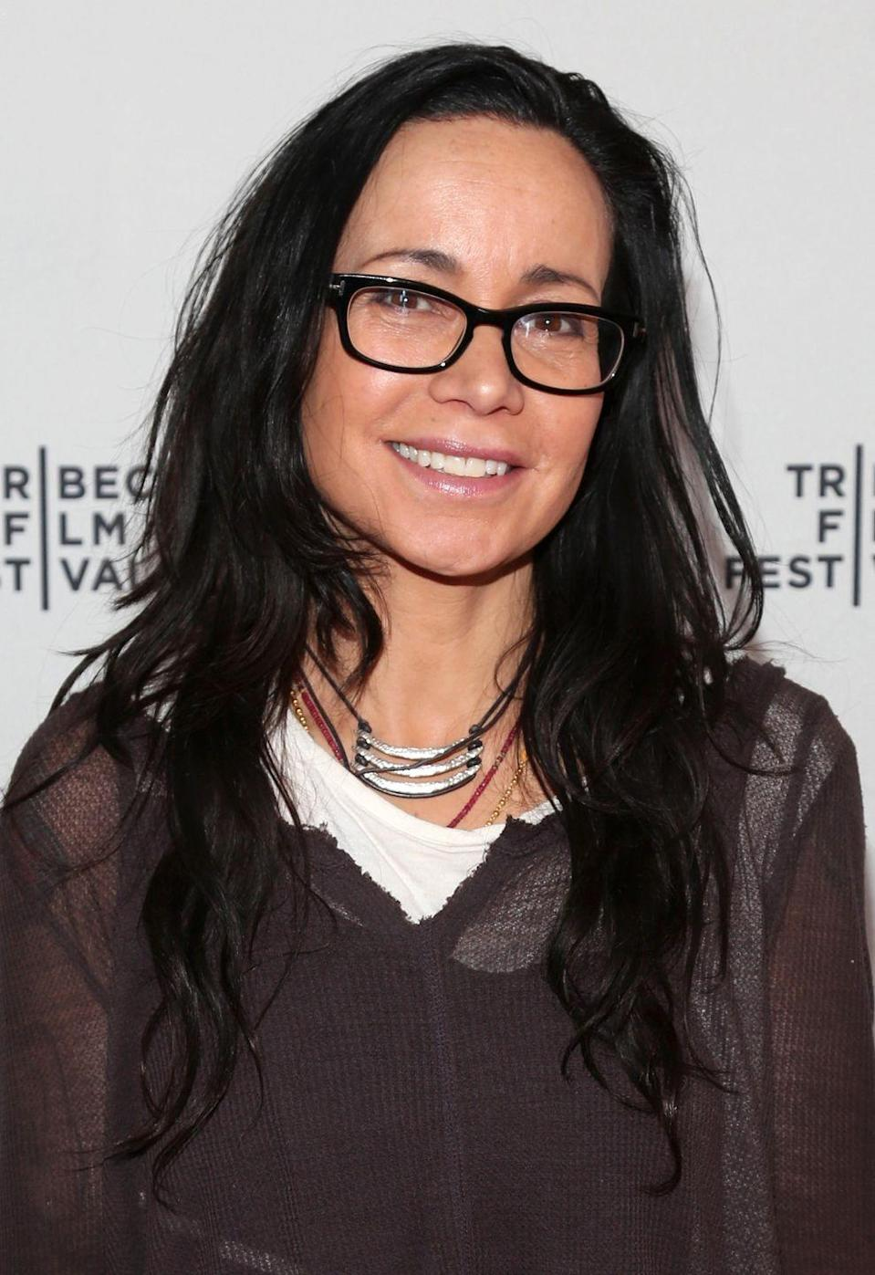 <p>Garofalo's less-than-pleasant experience at <em>SNL</em> did little to slow her career's momentum. Her continued work on <em>The Larry Sanders Show</em> earned her two Emmy nominations, and roles in movies like <em>Reality Bites</em> and <em>Wet Hot American Summer</em> established her as a cult icon. </p>