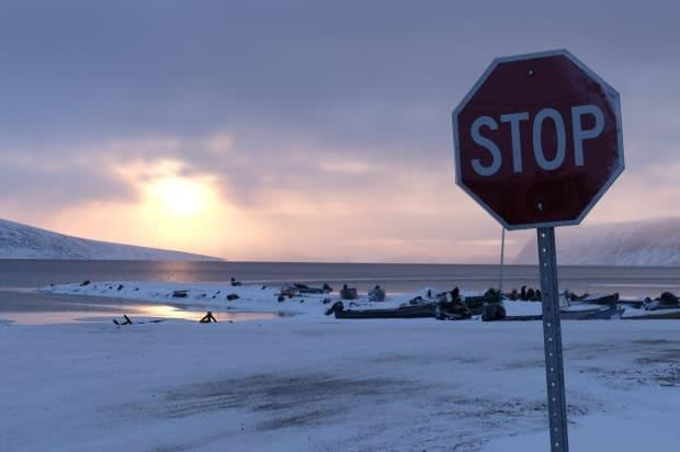 A 31-year-old Clyde River man died in May 2020, after being shot by an RCMP officer. (Elyse Skura/CBC - image credit)