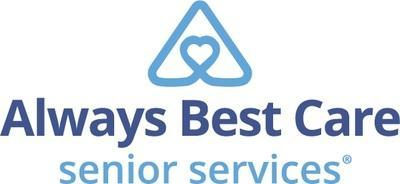 Always Best Care Logo (PRNewsfoto/Always Best Care)