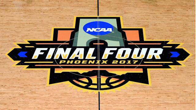 Saturday's Final Four games offer plenty of intriguing matchups. Which teams come away with a win?