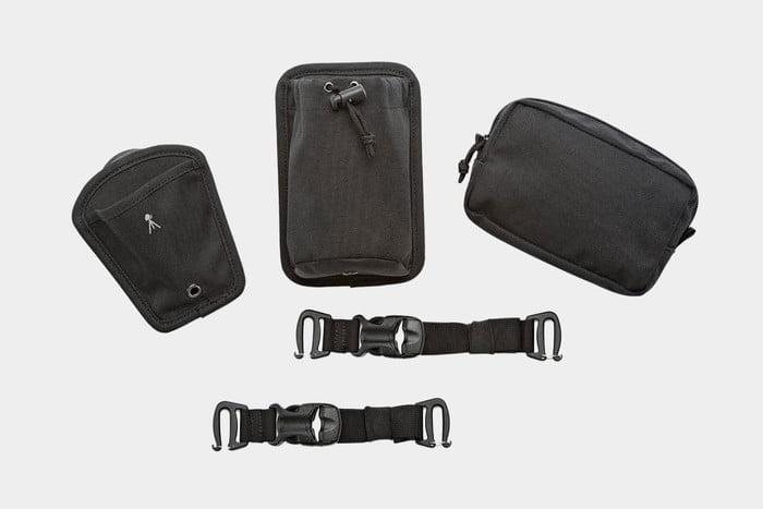 mejores mochilas laptop lowepro protactic 350 aw camera and backpack 6 700x467 c