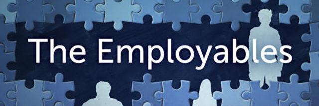 The Employables logo