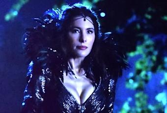 once-upon-a-time-season-6-black-fairy