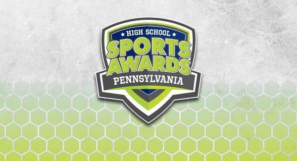 Pennsylvania High School Sports Awards