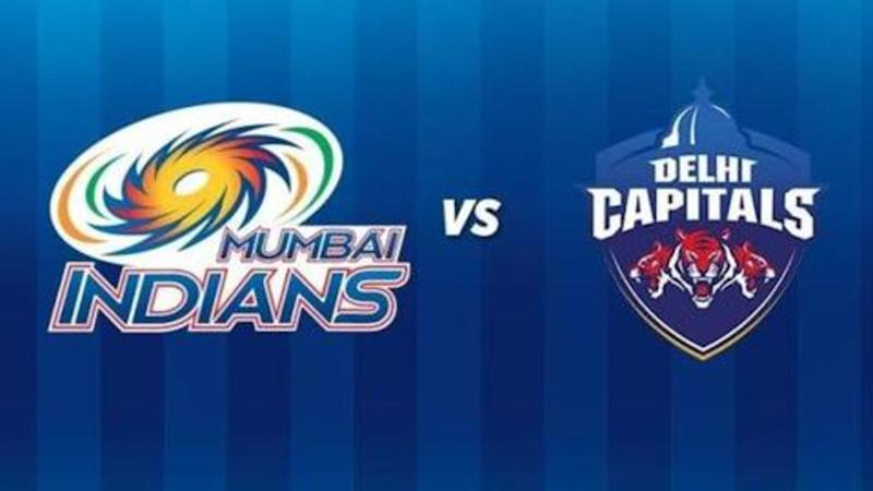 IPL 2019: Can Delhi Capitals overcome Mumbai Indians?