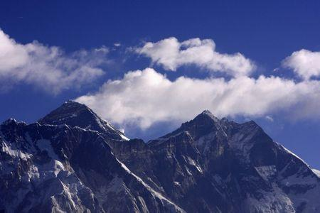 US climber dead, Indian missing on Everest
