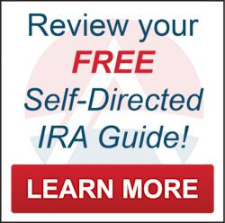 Self Directed Ira Fidelity >> American Ira A Self Directed Ira Firm Explains Average 401 K