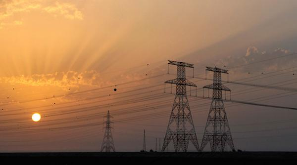 Inflated power bills: MNS wants panel report to be made public