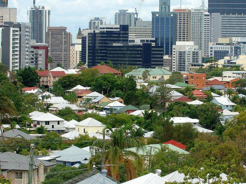 Housing sector needs another rate cut