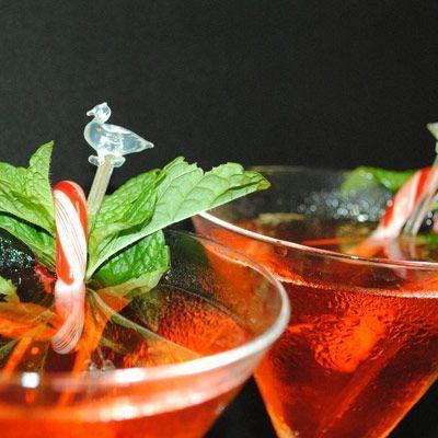 "<p>From the famed Peabody hotel in Memphis, this minty drink is all Christmas.</p><p><strong><a href=""https://www.delish.com/cooking/recipe-ideas/recipes/a13986/peabody-hotel-candy-cane-martini-recipe/"" rel=""nofollow noopener"" target=""_blank"" data-ylk=""slk:Get the recipe"" class=""link rapid-noclick-resp"">Get the recipe</a>.</strong></p><p><a class=""link rapid-noclick-resp"" href=""https://www.amazon.com/dp/B07YBJ483D?tag=syn-yahoo-20&ascsubtag=%5Bartid%7C10050.g.34690892%5Bsrc%7Cyahoo-us"" rel=""nofollow noopener"" target=""_blank"" data-ylk=""slk:SHOP BAR TOOLS"">SHOP BAR TOOLS</a></p>"