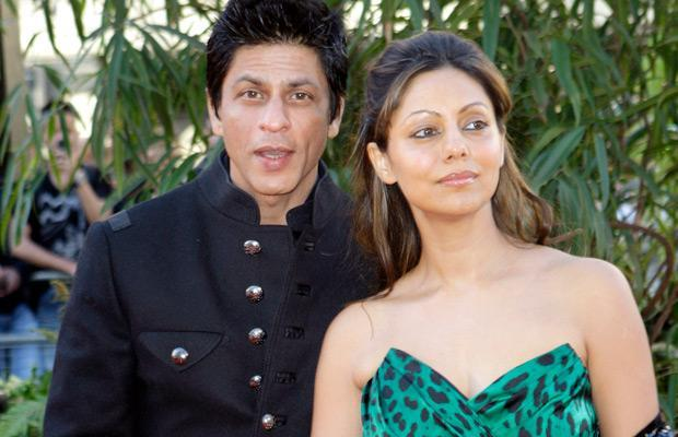 "Singh also draws attention to the relationship of Gauri and Shahrukh Khan which have withstood years of celebdom. ""I've seen them holidaying in Goa and the kind of close relationship they share is really nice — they look like a beautiful pair in private sharing good rapport with each other and a close-knit relationship,"" says Singh."
